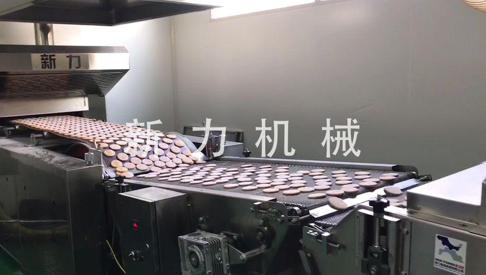 莱芜益锦食品有限公司