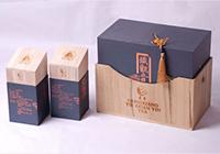 生产优质的纸箱需要从哪几步入手