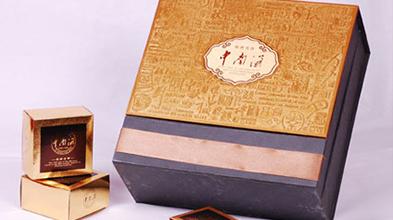 木包装的制作流程是什么样的