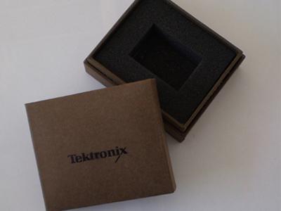 商务礼品盒