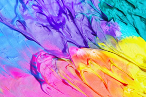 水性環保涂料:未來涂料行業的新...