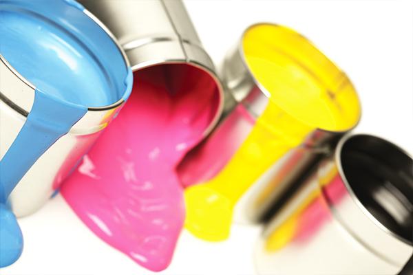 推動涂料行業向節能環保方向發展