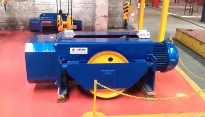 HC164型电动葫芦