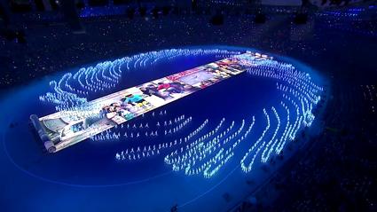 陶瓷基板在LED电子领域应用现...