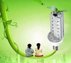 照明电器行业