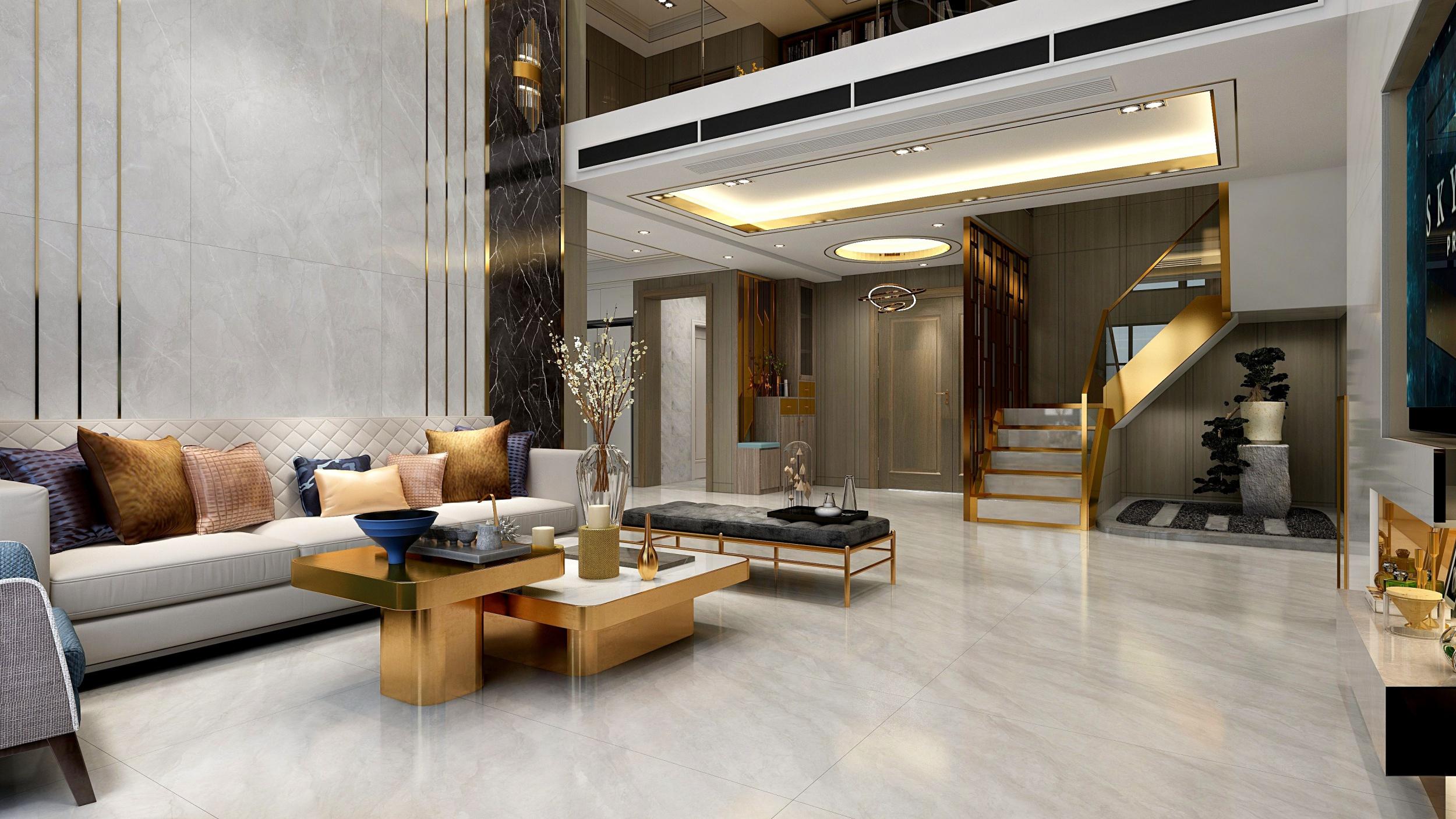 750×1500新品 | 岩时代 新家装修 有岩有面