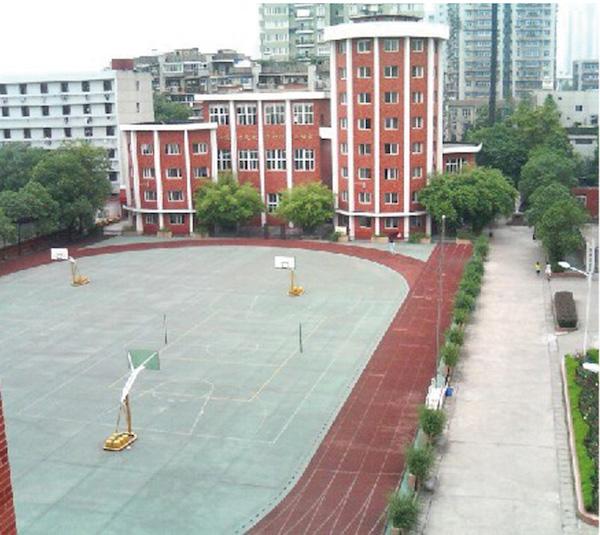 太原幼师学校