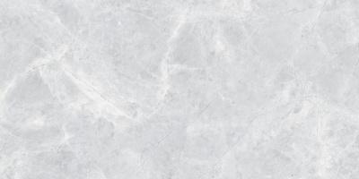 C-ZA61181--C-ZB36182