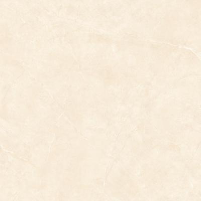8KL135 卡蒙米黄