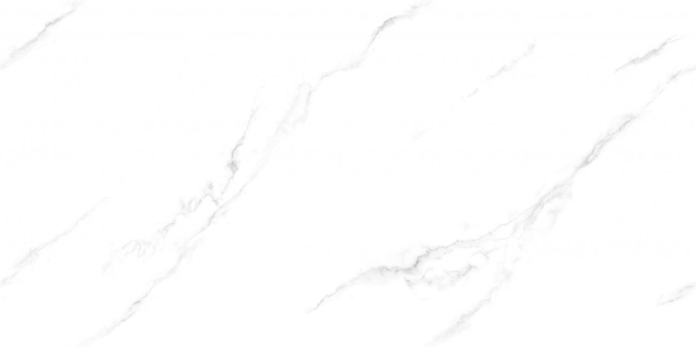 612LT183LW-自由连纹-600×1200mm