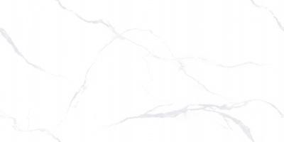 48LY116LW-自由连纹-400X800