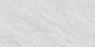 48LY180LW-自由连纹-400X800