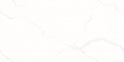 ZM918YB104LW皓月白-自由连纹