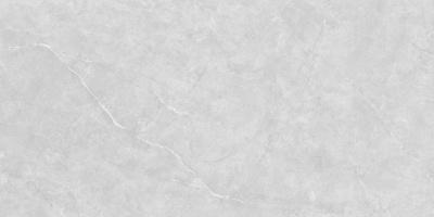 612TB129R-缎光-拉斯克-浅灰