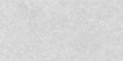 612TB129拉斯克-灰白