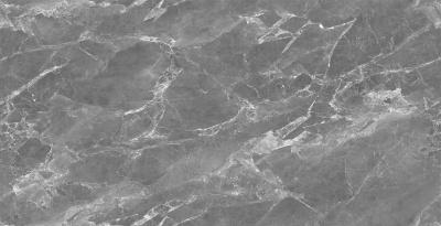 715KL125LW宝石灰-自由连纹
