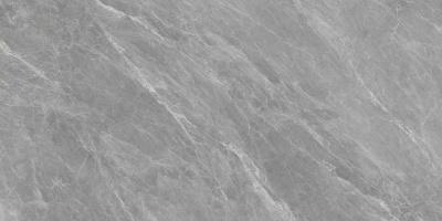 715KL126LW罗曼帝灰-自由连纹