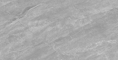 715KL127LW迈凯伦灰-自由连纹