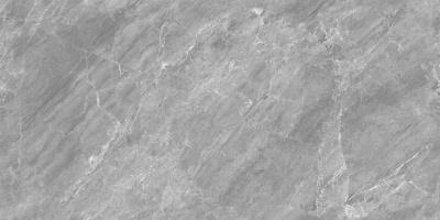 715KL129LW阿曼尼灰-自由连纹