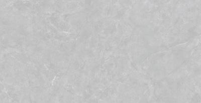 715KL138R-段光-玛高灰