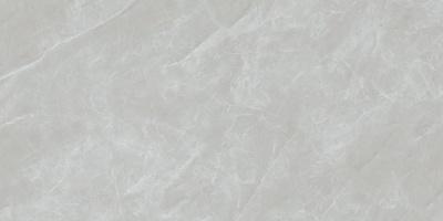 715KL140R-段光-奥松灰