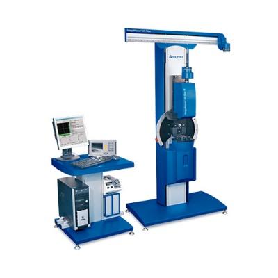 Trioptics ImageMaster?HR IR緊湊型高精度紅外光學傳遞函數測量儀MTF