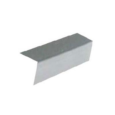 地板配件AF03