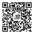 深圳物流專線-東莞/惠州貨運公司