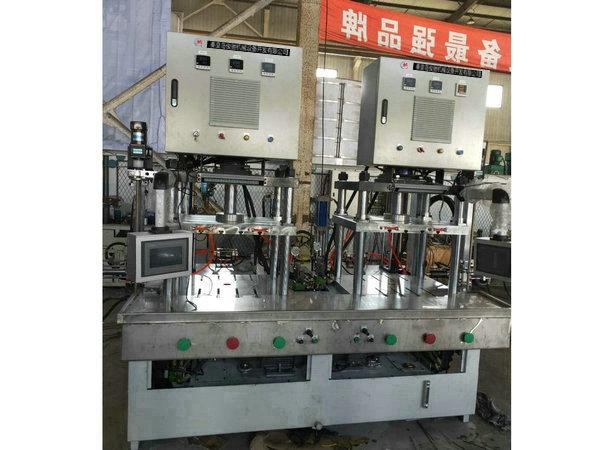 精鑄設備的生產因素