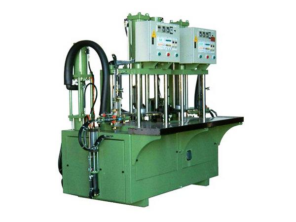 精密鑄造表面加工的技術要求