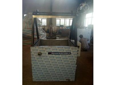 水浴電熱脫蠟箱-JC-DSTL-72KW