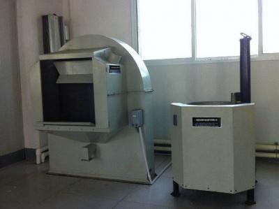 轉盤式淋砂機-JC-ZLSJ1200-1400