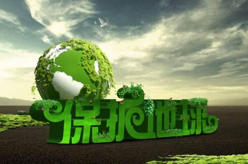 回收各种垃圾交给智造撕碎机,还您一个环保...