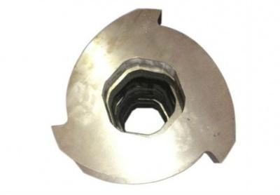 Crusher Tool Accessories