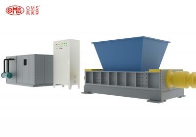 D Series (Hydraulic system)