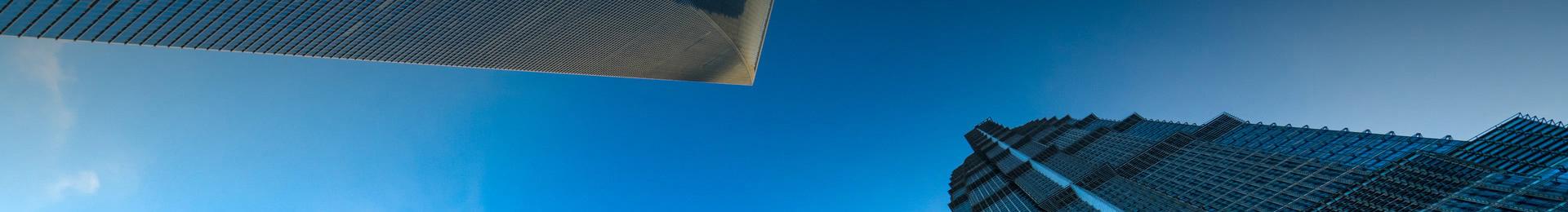 南通環球轉向器