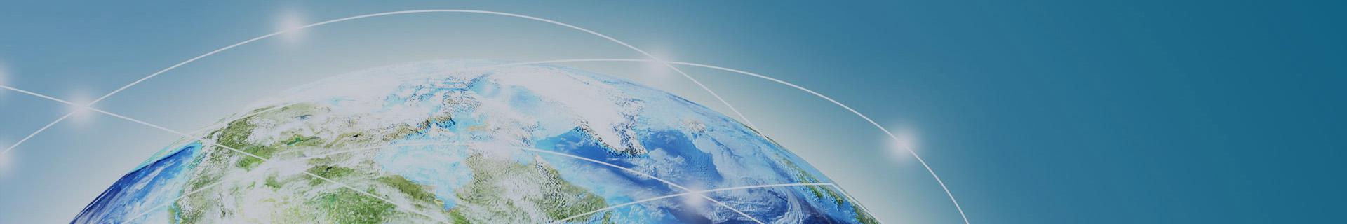 環球轉向器
