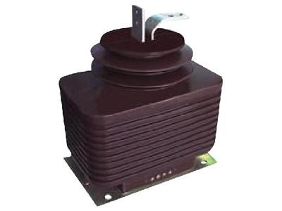 LZZBJ7-35kV電流互感器