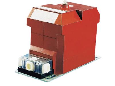 JDZ-10電壓互感器