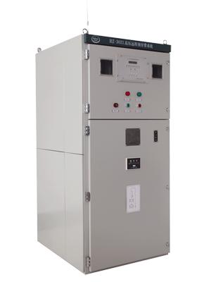 RZ-3031A口遠程費控一體化系統