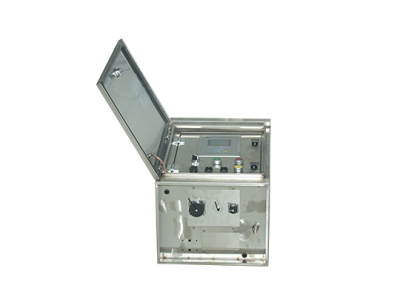 RZ-2109型智能開關控制器