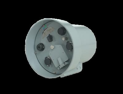 RZ-FDR2000G型分界開關控制器