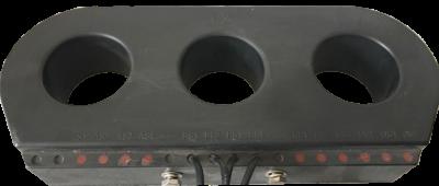 ECLR20-12交流電流傳感器