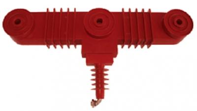ECLR32-12交流電流傳感器