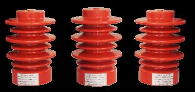 ECL32-12交流電壓傳感器