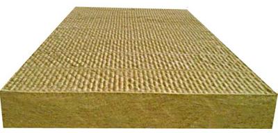 三星阳光-岩棉板