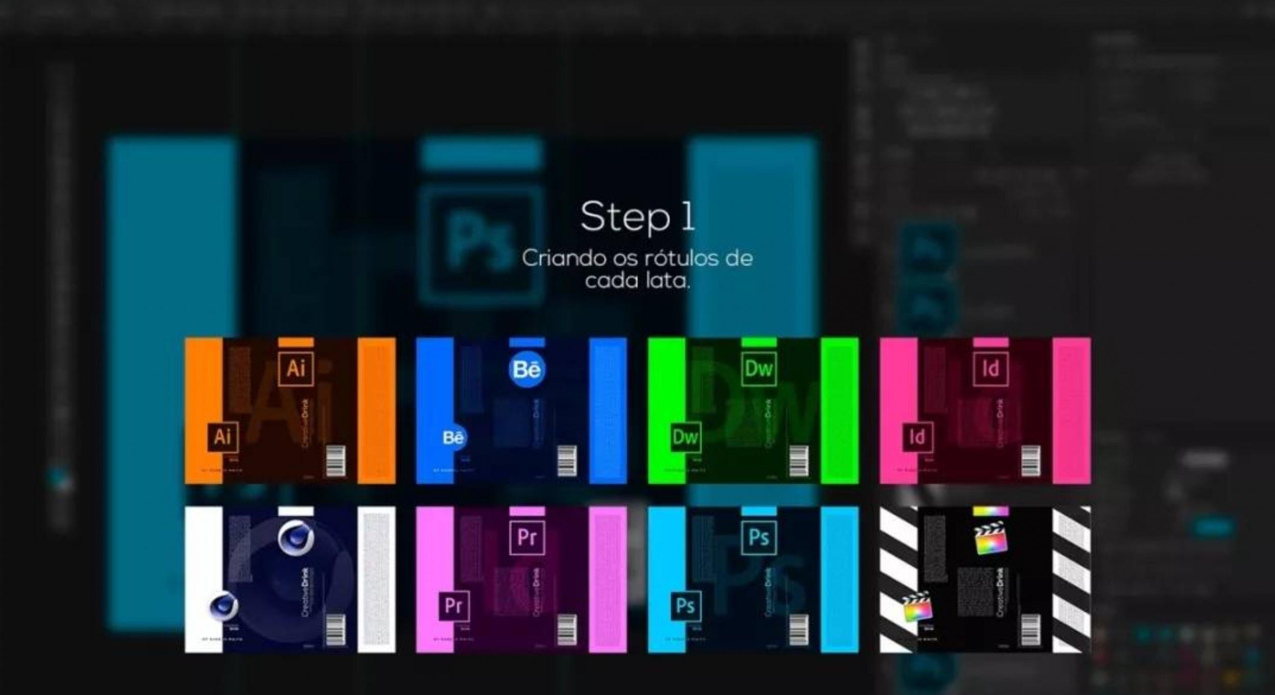 Adobe公司又搞事情了!