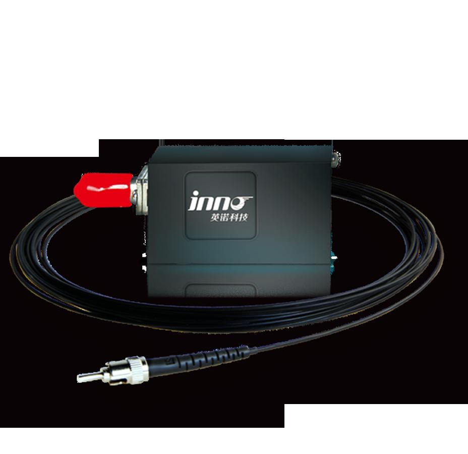 IF-G荧光式光纤测温