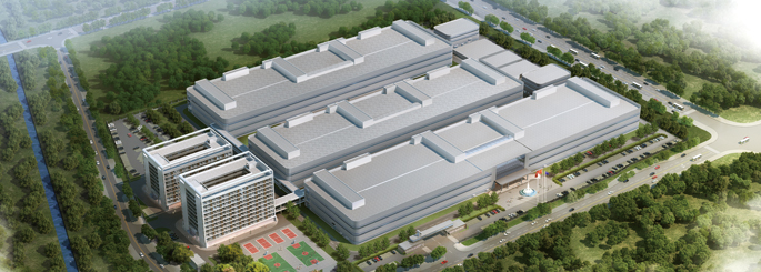 珠海骏亚电路板项目环境影响报告书公示稿