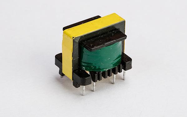 高频变压器用在低频电路会有什...